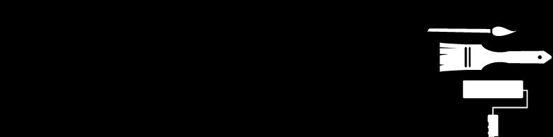 Nordells Måleri